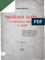 Monsenhor Silveira