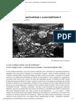 [17] Ecossocialismo_ esp e sust II