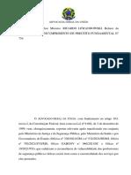 ADPF 754 - Vacina - Seg_Publica