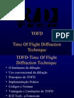 TOFD Course RDTech Portugues 1