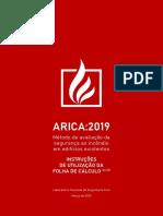 arica2019_fc_instrucoes_1.2