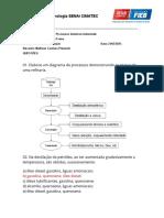 Matheus Cardoso Pimentel - AV1TECNOLOGIA24032021