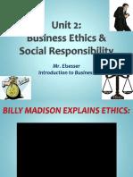Unit2 Busethicsandsocialres Lectureslides 130305062730 Phpapp01