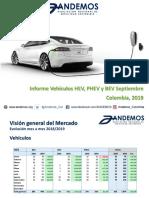 Informe-Híbridos-y-Electricos-2019-9
