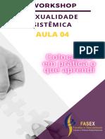 workshop sexualidade 4