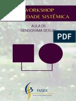 workshop sexualidade 5