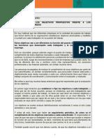 Guia 04 de Aprendizaje Clima y Cultura Organizacional