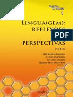 E-book Linguistica in Focus 1 Reimp 2016 0