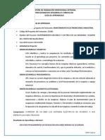 GFPI-F-019_Formato_Guia_de_Aprendizaje Versión_Ejecutar procedimientos