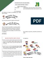 Ed. Fisica. guia 4 (2).pdf 3u43uuuuuu33e132222222333333333333
