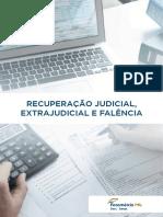 Cartilha-Recuperacao-Judicial_Fecomércio-MG