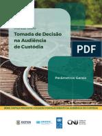 CNJ - Manual Juridico Aud.custodia-1-Web