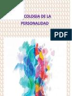 LIBRO DE PSICOLOGIA DE LA PERSONALIDA 19-11-12