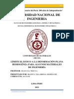 1ER INFORME-Ibazeta Villarreal Kioshi