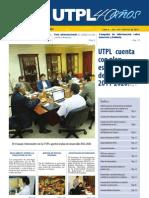 Informativo Febrero 2011