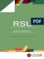 Manual de Comportamientos Ambientalmente Responsables (1)