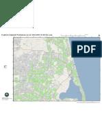 Christchurch Eastern Suburbs Portaloo placement