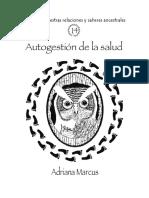 14-Adriana Marcus-Autogestioìn de La Salud 24p