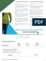 Actividad de Puntos Evaluables - Escenario 2_ Primer Bloque-teorico - Practico_procesos Industriales-[Grupo b01]
