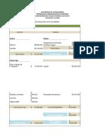Cuestionario evaluación financiera.docx  taller 9