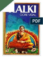 Kalki ( PDFDrive )