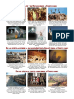 Fe y Accion - Pagina en Color Pnt