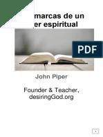 Las-marcas-de-un-líder-espiritual-John-Piper