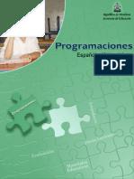 programaciones-espac3b1ol-y-matemc3a1ticas-1c2b0-6c2b0