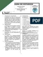 Programa_Teoría del Estado_2021