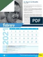 calendario 2021 final 2