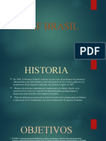 PDIAPOSITIVA