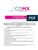 Manual de Normas Técnicas Seguridad Privada SSCCDMX