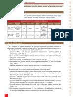 Livro do Professor - Módulo 2 - Linhas da História 10º (1)