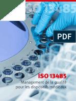 PUB100377_fr