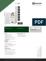 Produktdatenblatt HPR859990956980de