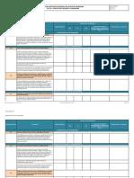 SIGO-F-ECF20 Lista de chequeo Puntos de vaciado y chimeneas.terreno