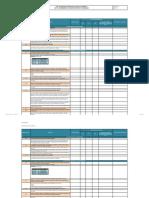 SIGO-F-ECF05 Herramientas y Equipos Portátiles y Manuales. Terreno