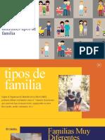Divercidad familia