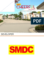 Cheerful-Homes-Project-Briefing-as-of-January-08-2020