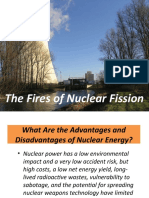 Chapter 07-Nuclear Energy