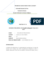 INF-POBLA 10