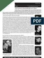 rechercheinfo-oktober2008