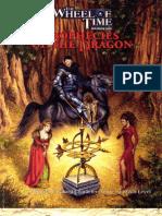 Adventure - Prophecies of the Dragon