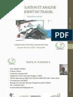 INVESTIGATION ET ANALYSE D'ACCIDENT DU TRAVAIL 2