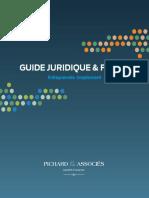 Guide-Juridique-et-Fiscal-Star