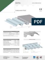 perfil-colaborante-pc65-125mm-pt