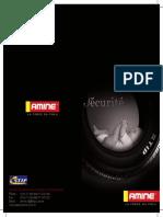 STIP Catalogue 2010 Fr