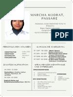 Black and White Modern Graphic Designer Resume-6 (2)
