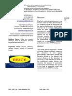 Dialnet-LasFallasDelMercadoSuVinculacionConLosProcesosDeGe-5109436