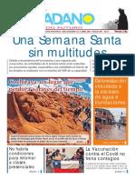 El-Ciudadano-Edición-407